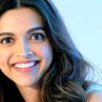 Deepika Padukone Upcoming Movies list 2018, 2019 & 2020
