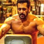 Salman Khan 30 years in Bollywood: Highest-Grossing Salman Khan Movies