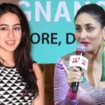 Sara Ali Khan Signed Opposite Ranveer Singh in Rohit Shetty's Simmba
