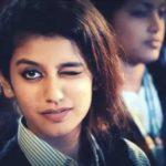 Priya Prakash Varrier Wiki, Height, Weight, Age, Boyfriend & More