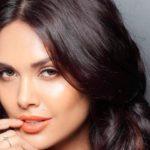 Esha Gupta Upcoming Movies List 2018-2019