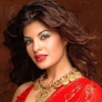 Jacqueline Fernandez Height, Weight, Age, Affairs, Biography and Movies List
