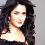 Katrina Kaif Height, Weight, Age, Boyfriend, Family and Biography