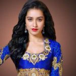 Shraddha Kapoor Age, Height, Boyfriend, Family, Biography