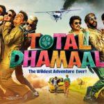 Total Dhamaal Trailer: Ajay Devgn, Anil Kapoor, Madhuri Dixit Creates Huge Interest