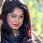 Arifa Parveen Mousumi Height, Weight, Age, Family, Husband and Biography
