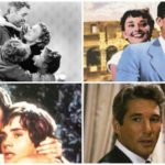 Top 10 Romantic Movies of Hollywood